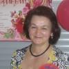 Ольга Крестова
